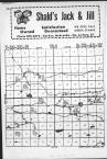 Map Image 022, Cherry County 1973